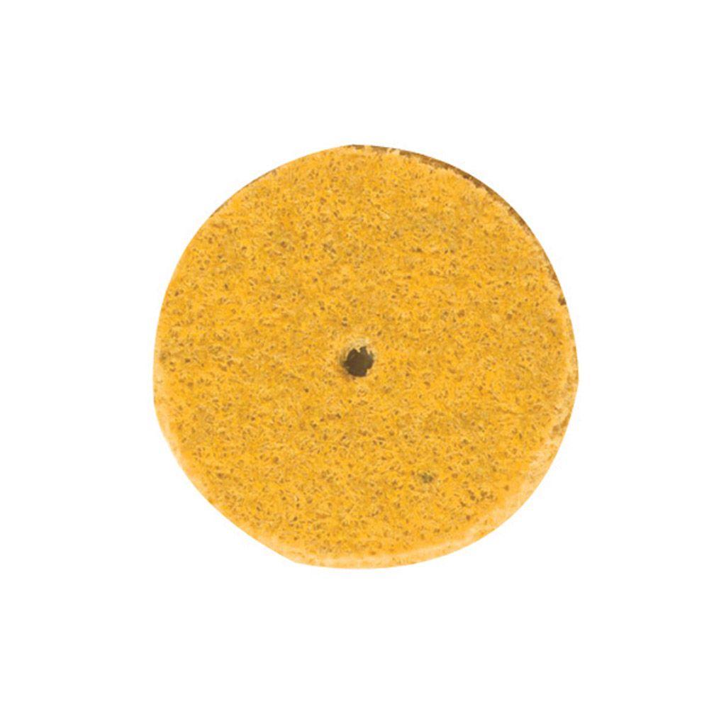 유시오 소프트랩-동전형 no.400 3BN/121N