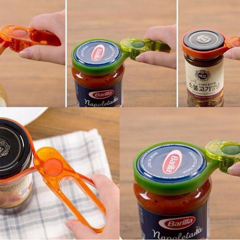 병뚜껑오프너008 오프너 병뚜껑 병마개 오픈 병따개