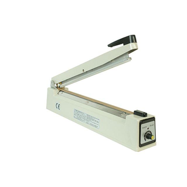 비닐접착기 FS410-5