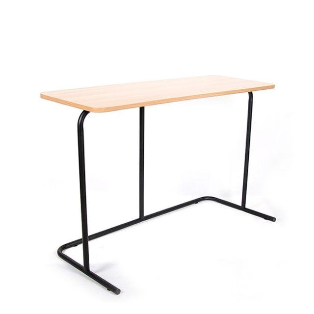 다용도 서브테이블 900 간이테이블 책상 커피테이블