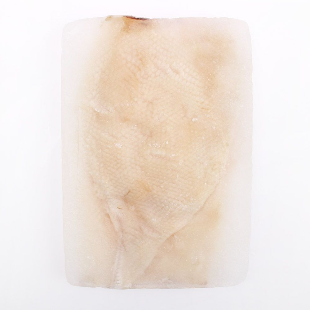 합천수산 압축 칼집 오징어 몸통 몸살 실중량 700G