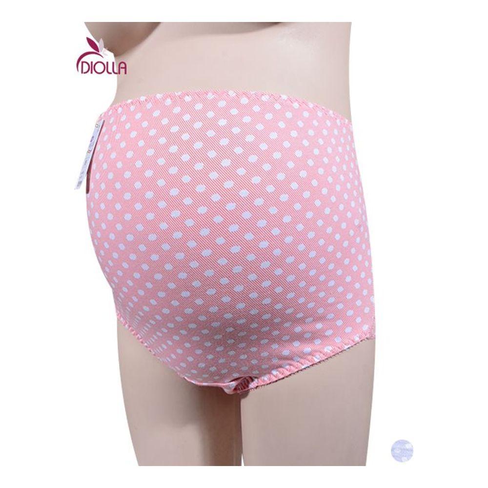 gb705 수유브라 임산부속옷 임부속옷 임부팬티 임산