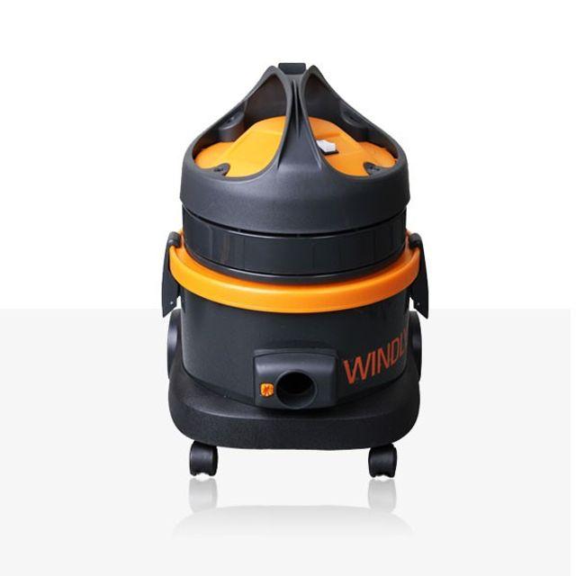 IPC SOTECO 건식전용 진공청소기 WINDLY 202 17L
