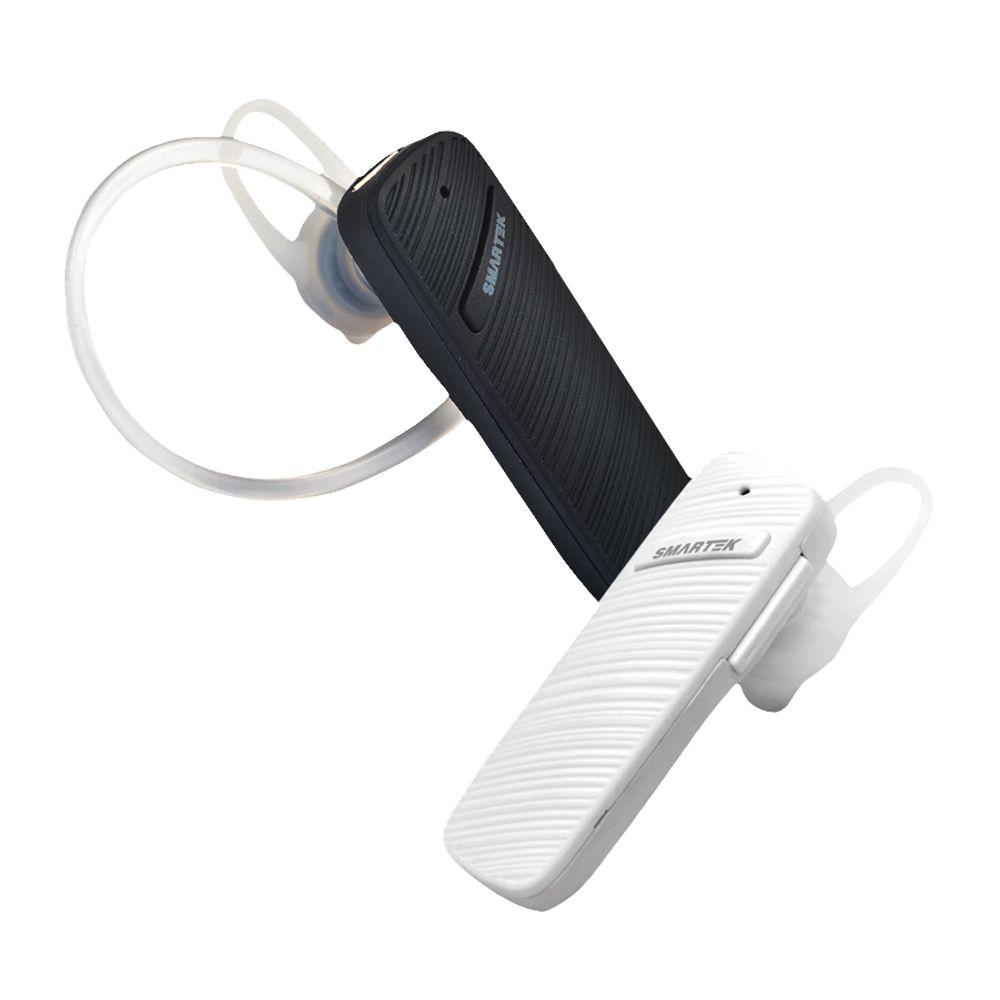 다번다 스마텍 블루투스 4.2 이어셋 이어폰 헤드셋 통화이어폰 갤럭시이어폰