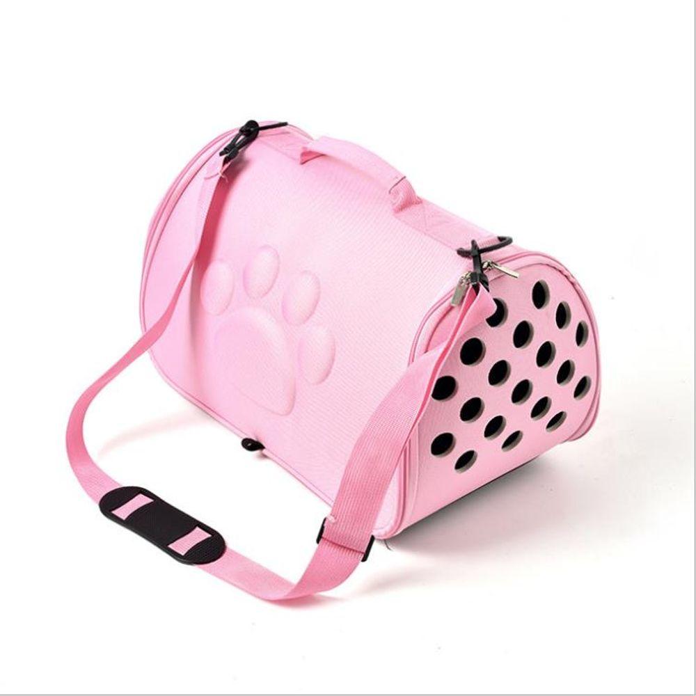 키밍 애완동물 외출 이동가방 반려동물 숄더백