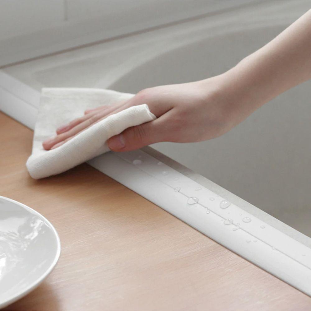 욕실 변기 만능 DIY 곰팡이 방수 테이프 RD-10497