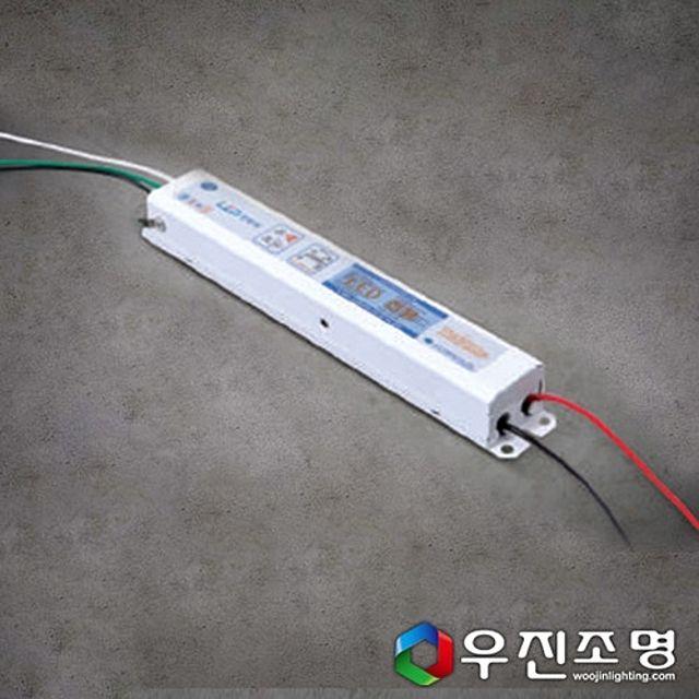 LED형광등,LED직관램프,LED직관등,LED조명,LED전등