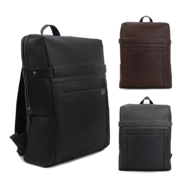 DF03 캐주얼백팩 정장백팩 패션백팩 가방 데일리백