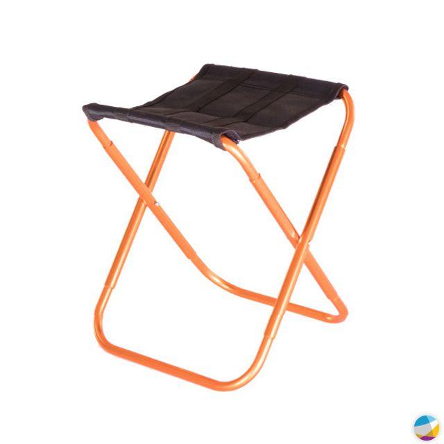 의자 캠핑용품 초경량 접이식 휴대용 3단 캠핑의자