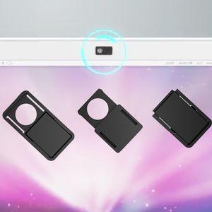 아이티알,LX 보안용 웹캠커버 스마트폰 노트북 카메라 해킹방지