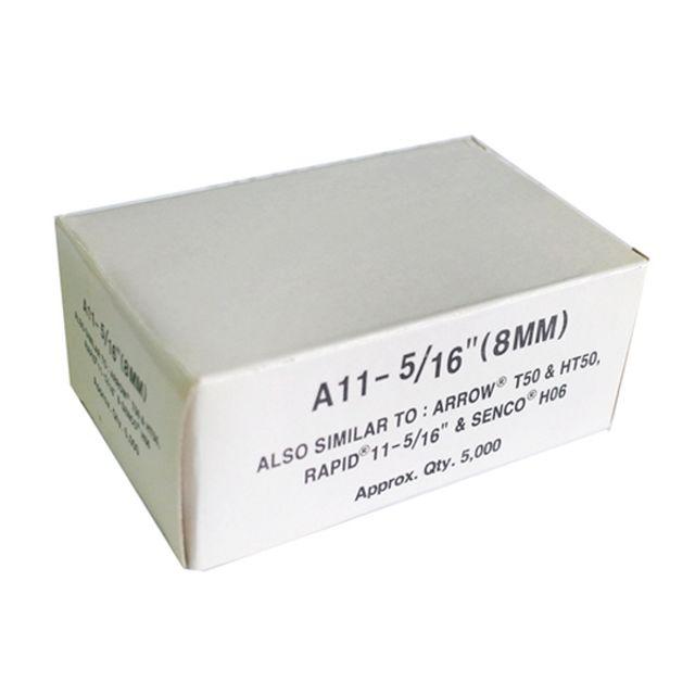 햄머타카핀 A11-08 타카핀