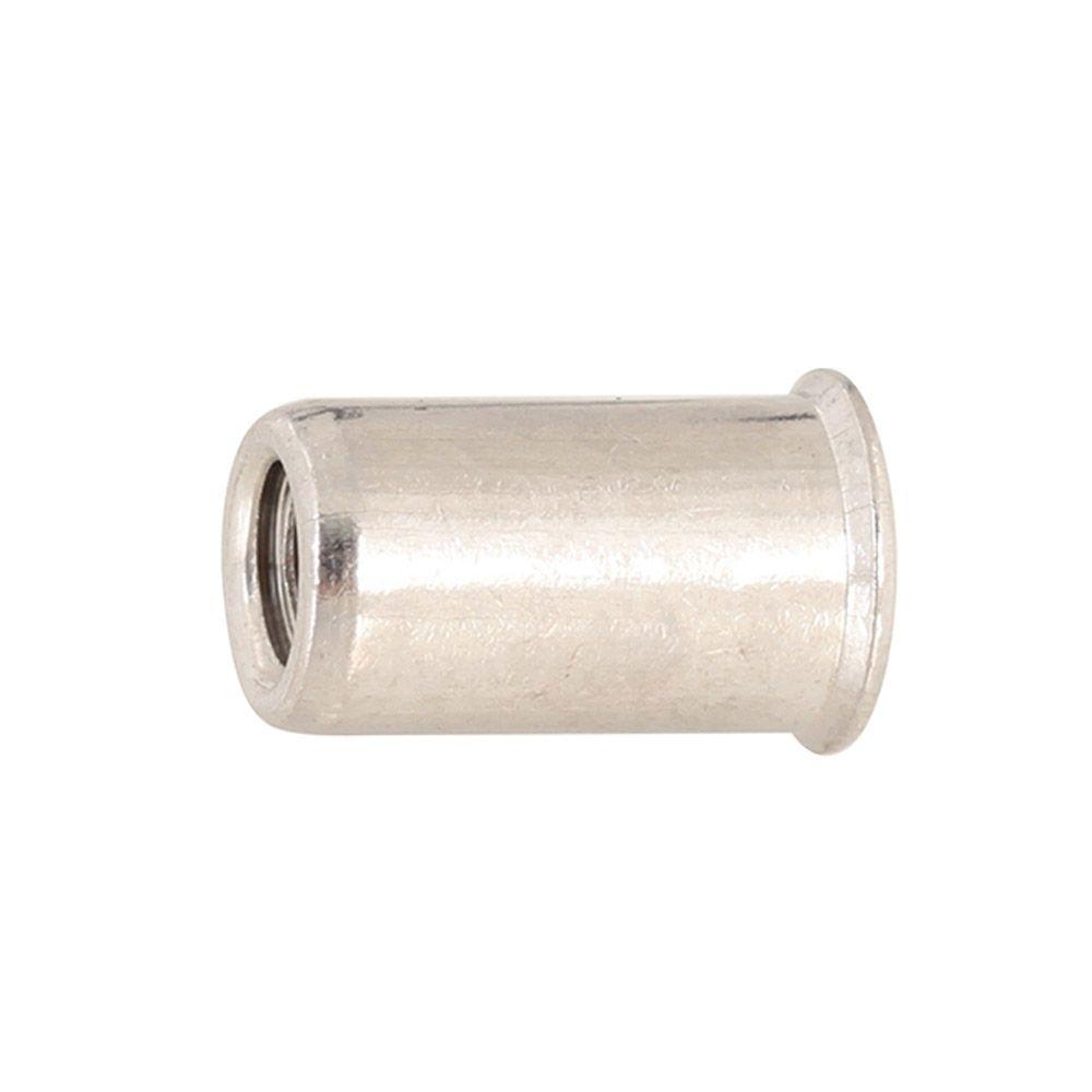 평화화스너 팝너트SUS-작은머리 M10 날씬형