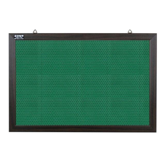 골덴게시판(25x35)