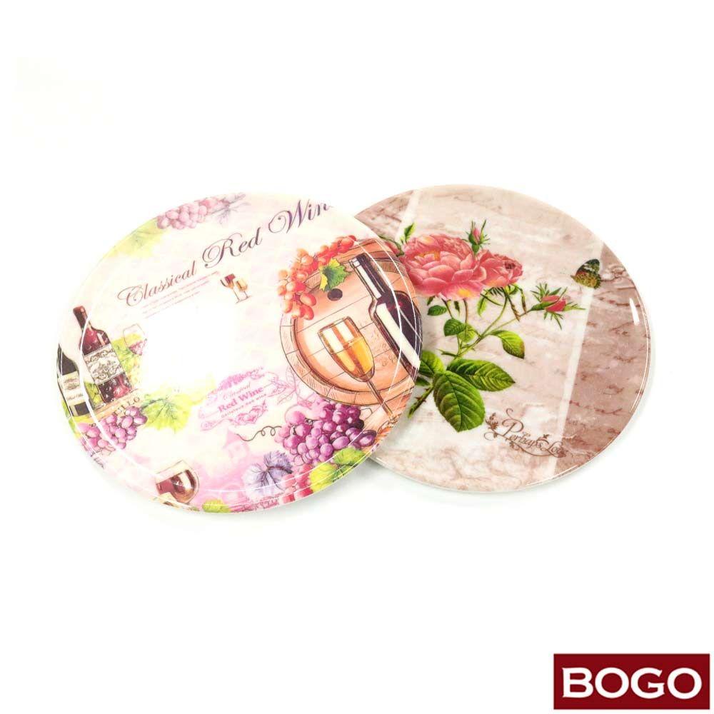 주방용품 보고나라 원형 냄비받침 중형 후라이팬받침 라면냄비받침대 주방소품