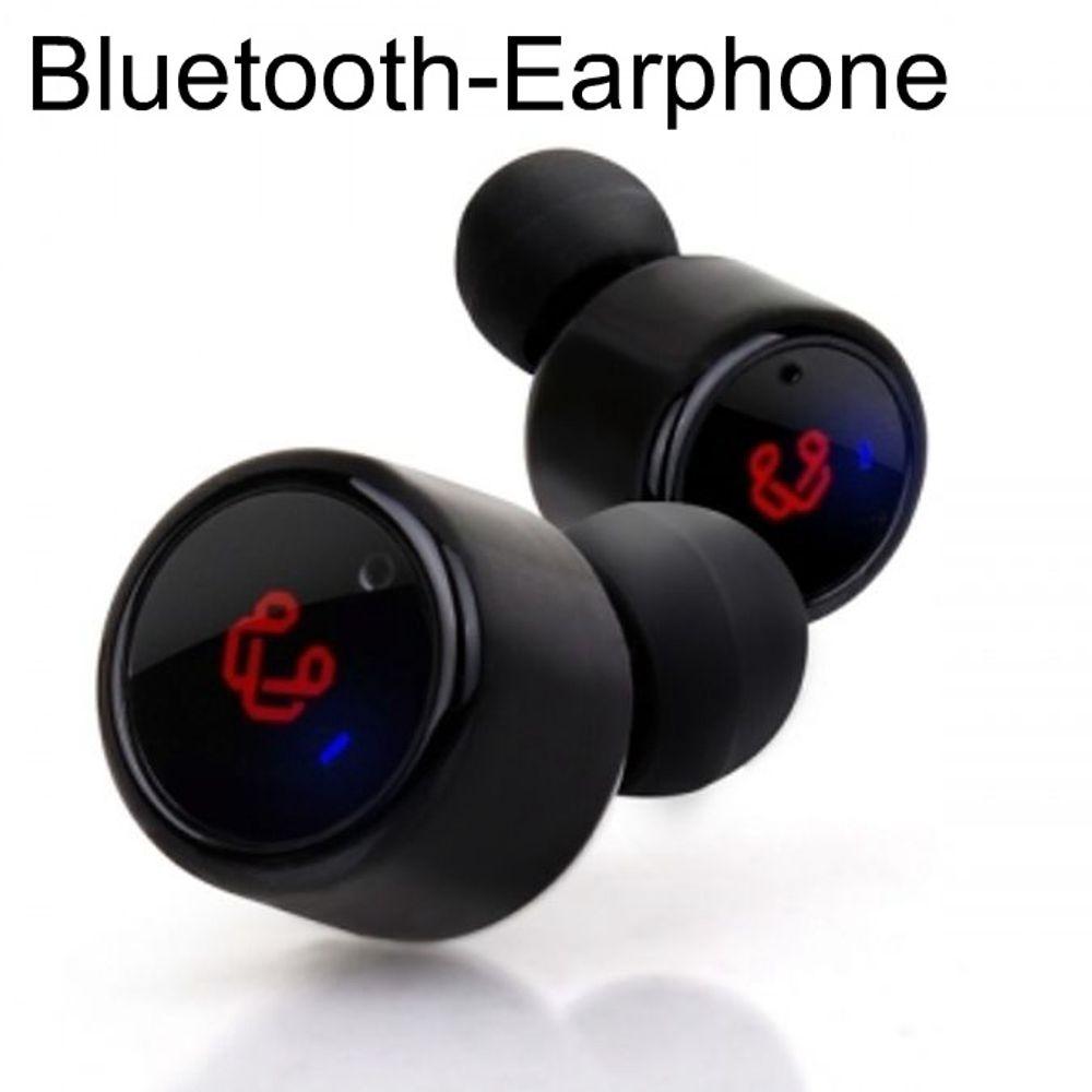 사운드list AONE CRUISE CB-W10 블루투스 이어폰