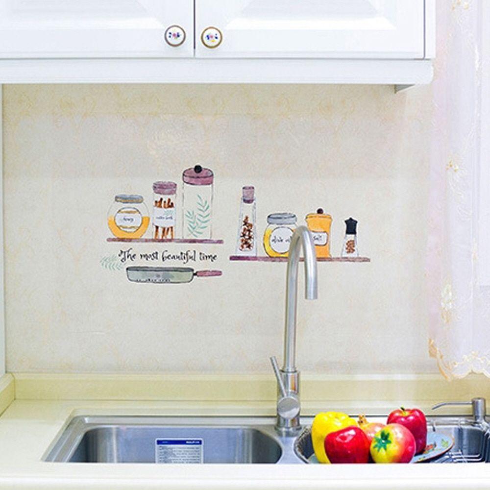 책상 식탁 주방 서랍 다용도 잘라 쓰는 투명 시트