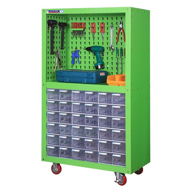 에스엔에스_공구걸이형전자부품함_SE-B_900X500X1570