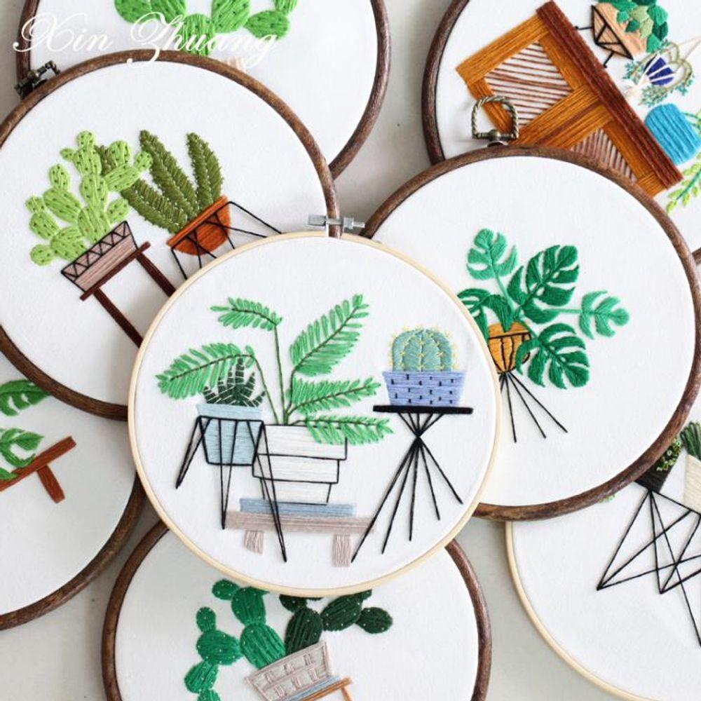 키밍 DIY 초보자 패키지세트 집순이 취미생활
