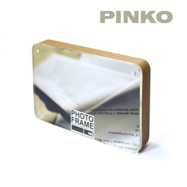 핀코 액자 디자인소품 디자인 추억 소품 사진