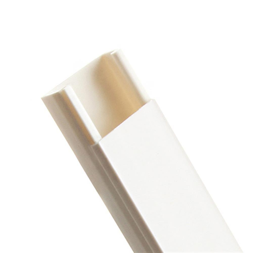 전선몰딩(사각/흰색)대(5748)