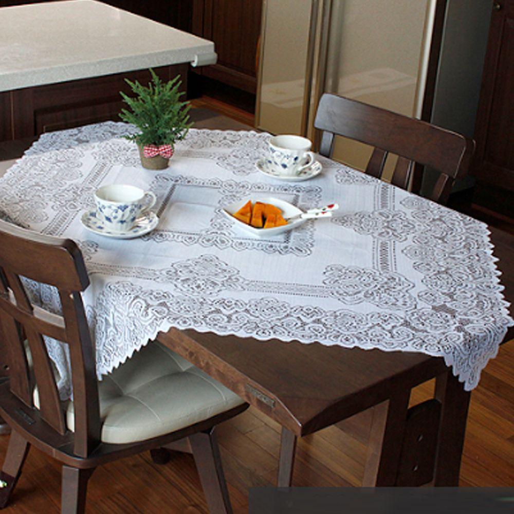 2인 테이블 식탁 매트 보 식탁보 테이블커버 테이블천