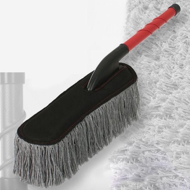 향.균 평형털이개/먼지털이개/먼지떨이게/평형털이개
