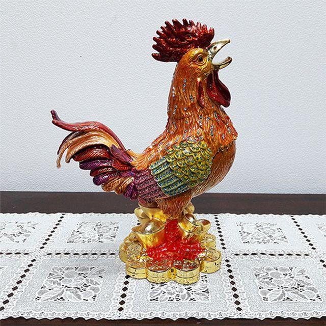 닭보석함(5492)