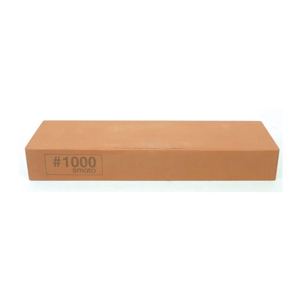 스마토 숫돌 NNW-1200 1200