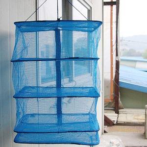 아이티알,NH 광백캠핑식기건조망 다용도건조망 소 생선망 캠핑용품 주방용품 건조 다용도망 건조망