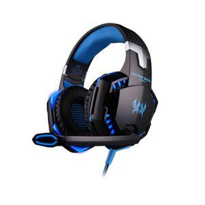 아이티알,LX pc방 게임용 헤드폰 usb 게이밍 헤드셋