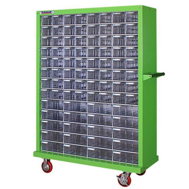 에스엔에스_중량형전기/전자부품함_SE-M52C_1150x400x1650