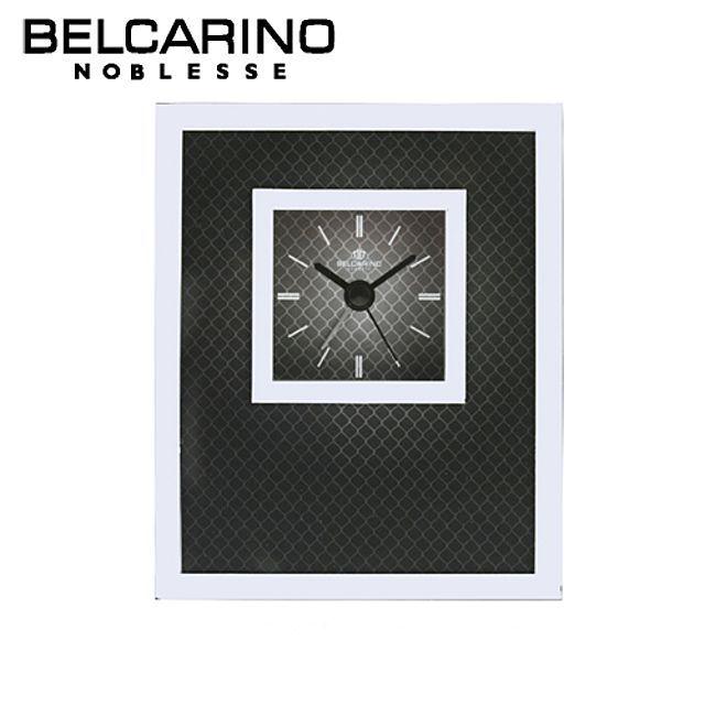 벨카리노 디자인 탁상시계(모더니즘 디자인) 기념