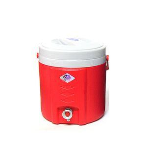 아이티알,NH 엉쿨 냉온물통7리터-수통(물꼭지있음(색상임의배송)