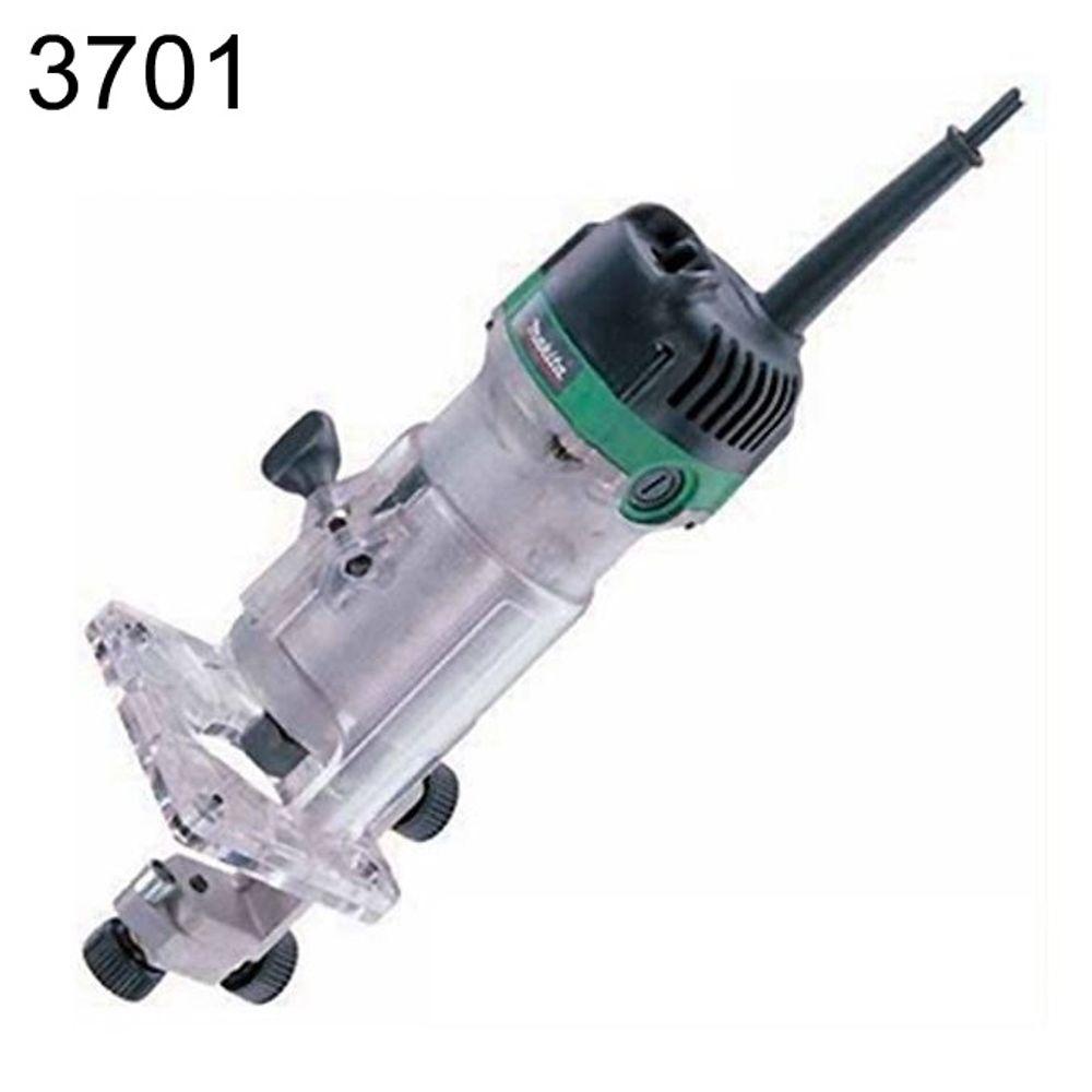 트리머 3701(마끼다)