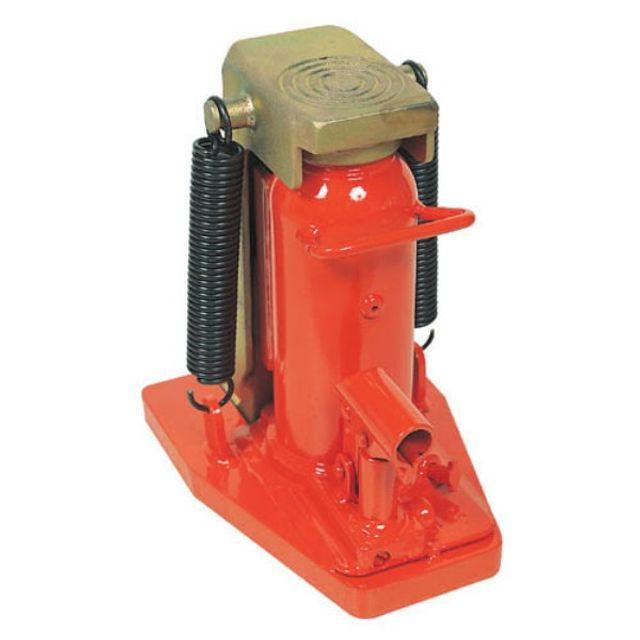 삼성유압 틈새 작기-발톱작기 STJ-05 5T/2.5T
