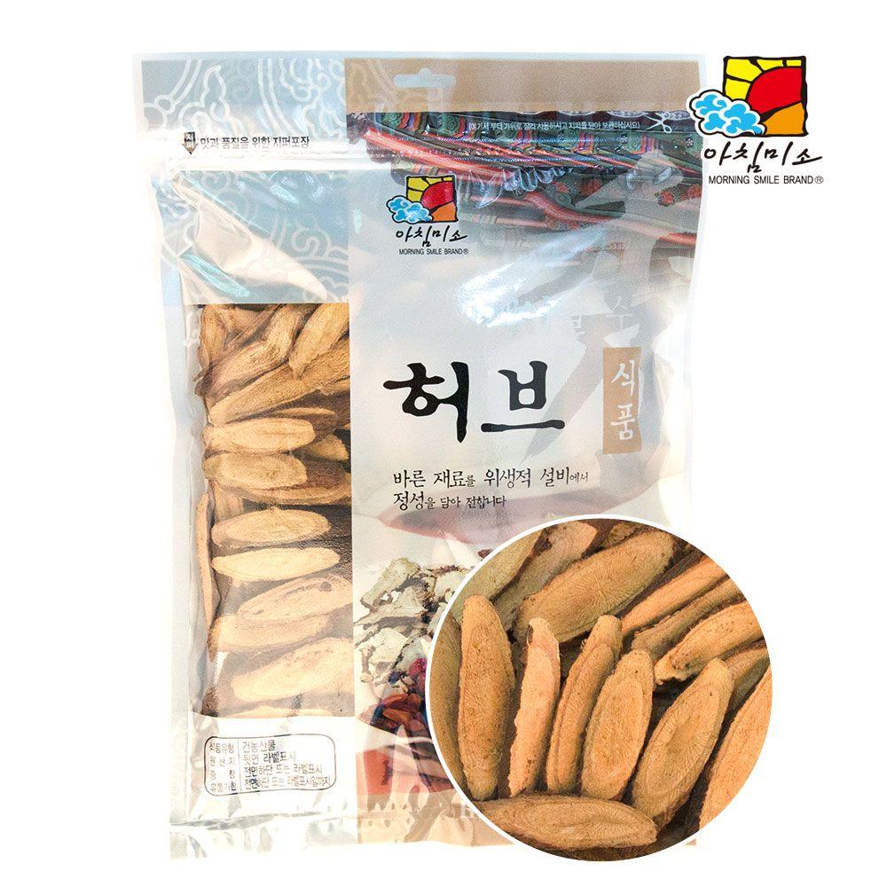 감초 1kg