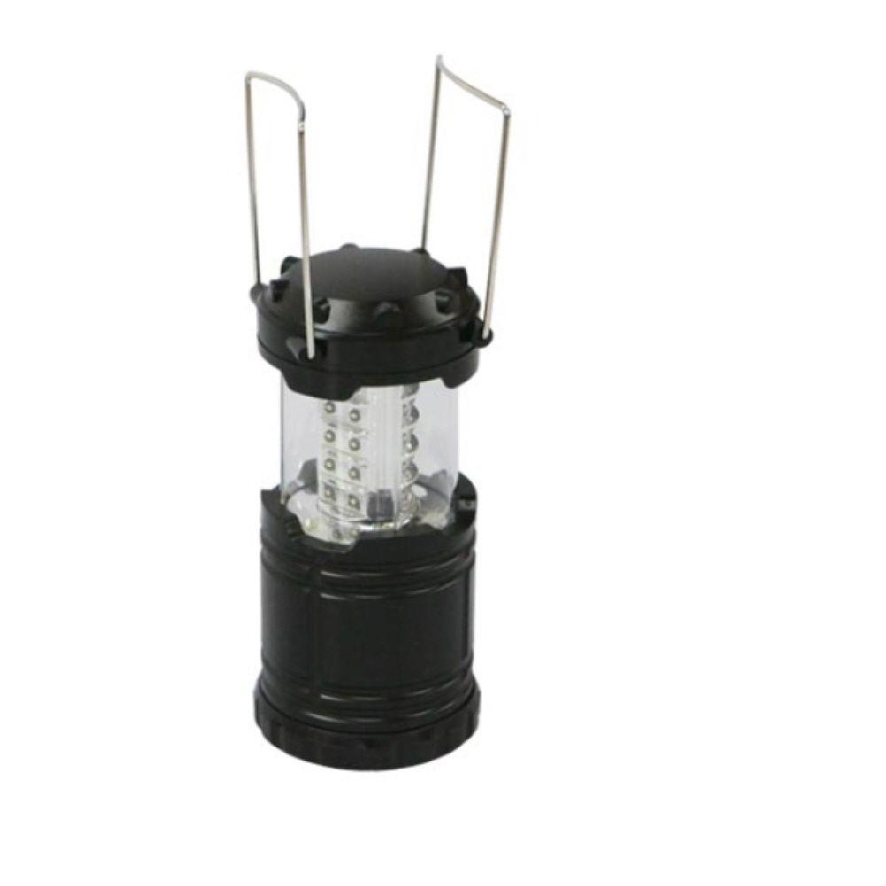 미니 캠핑 용품 LED 손전등 조명 라이트 렌턴 랜턴