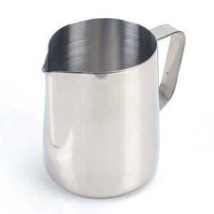 스팀피쳐 우유피쳐 밀크저그 커피 거품 주전자 1440cc