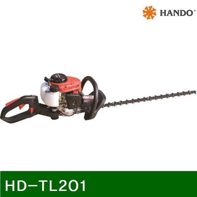 전정기-양날 HD-TL201 일산 미쓰비씨 TL201 (1EA)