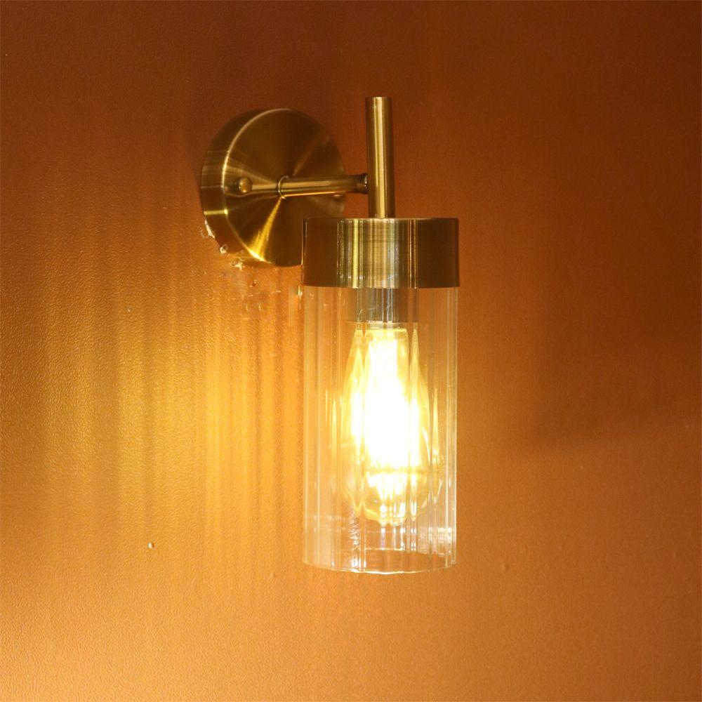 케인 1등 벽등 벽등 형광램프 투광기램프