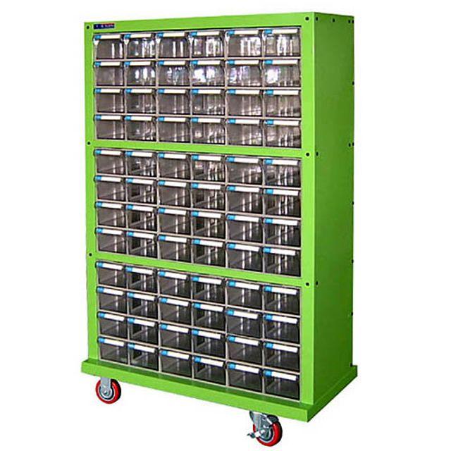 에스엔에스_중량형전기/전자부품함_SE-M72C_900X400X1600