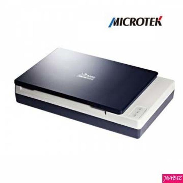 XT3300 북스캐너 북 스캐너 PC용품