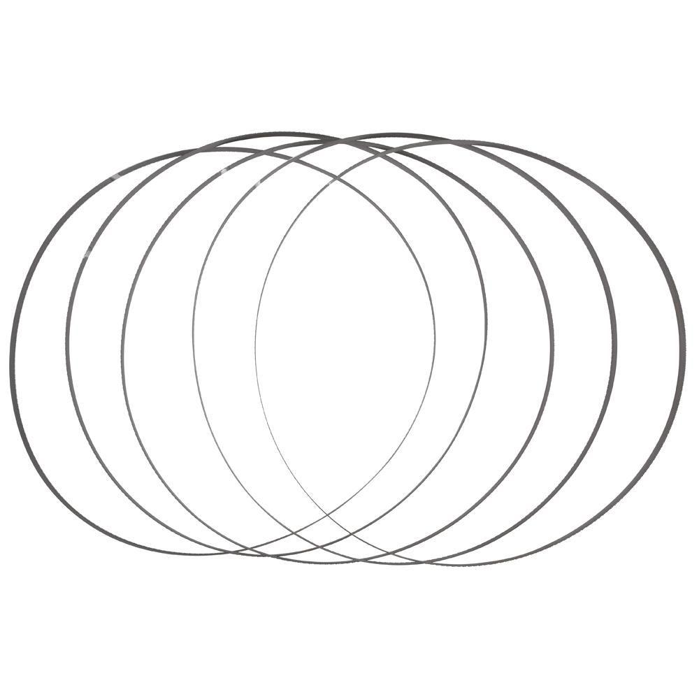 울트라 밴드쏘날 733x13x18T(5개입)