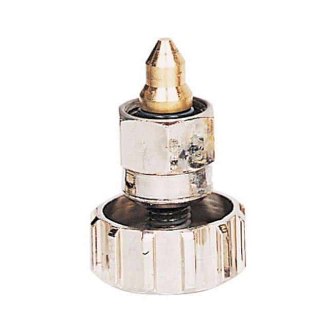 대광공업 중형절단기용 용단기밸브 24x39mm 가스