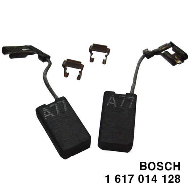 카본브러시 GBH4DFE (124)