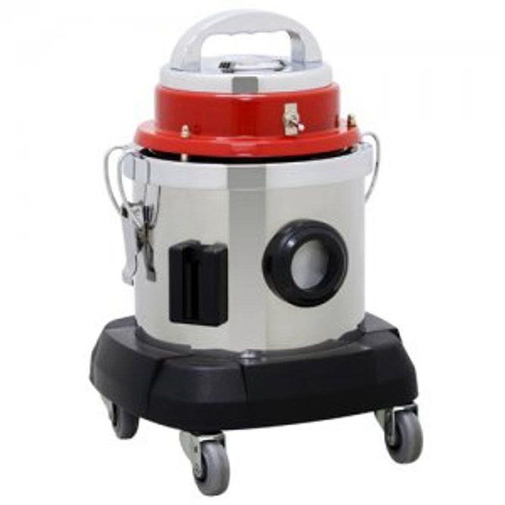 공업용 건식 청소기 소형 5L 업소용 산업용 청소 도구