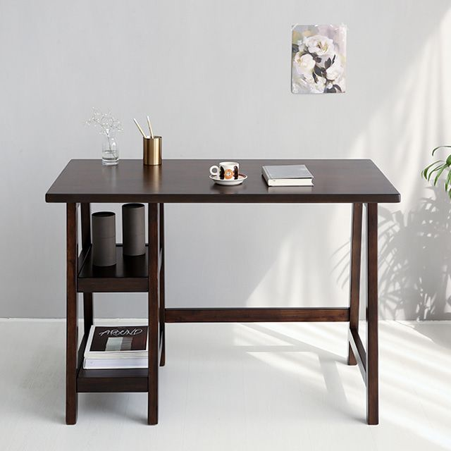 마켓비 책상 ASHLEY LEWIS HOME OFFICE SMALL DESK