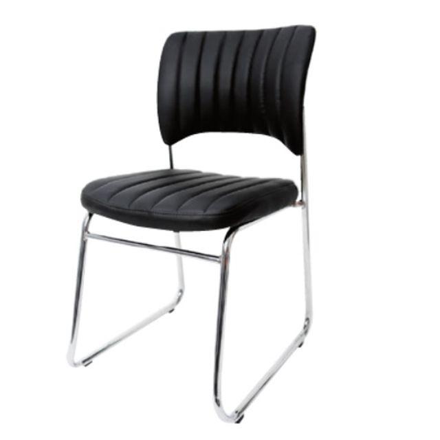 사무실 의자 회의실 의자 강당 의자 다용도 체어
