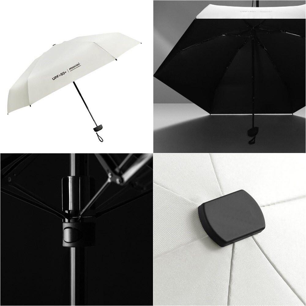 언제 어디서나 컴팩트 사이즈 경략 양산 우산 모음