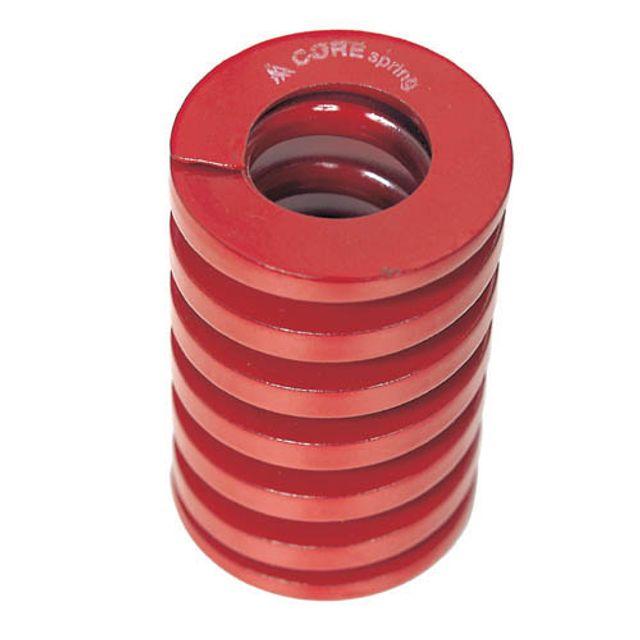 금형스프링 CM20-35(적색)